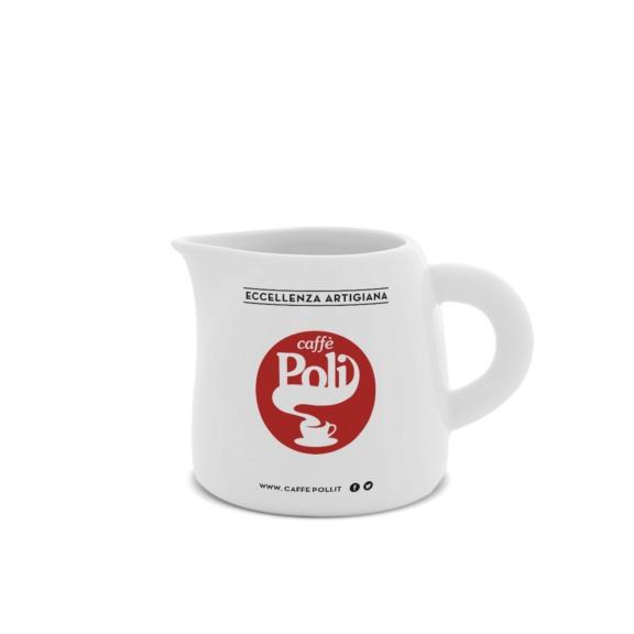 Caffè Poli - Lattiera