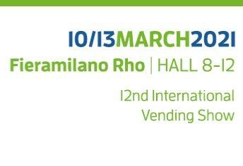 Caffè poli will be at venditalia 2021 fiera Milano rho