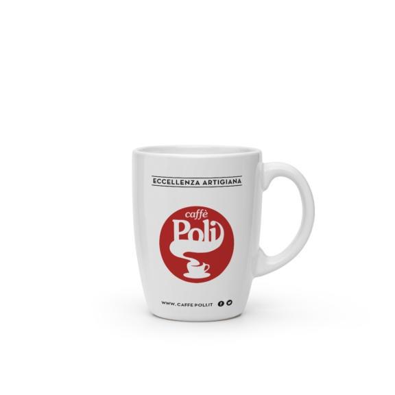 Caffè Poli - Mug