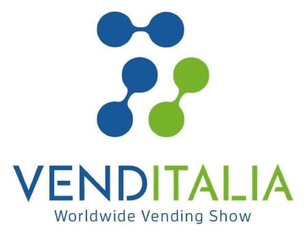 Caffè poli will be at venditalia 2022 fiera Milano rho