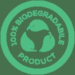 caffè poli biodegradabile
