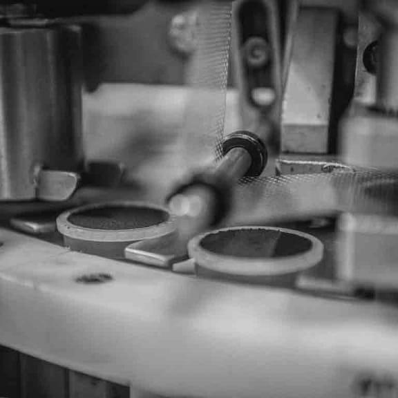 Caffè Poli - Capsule