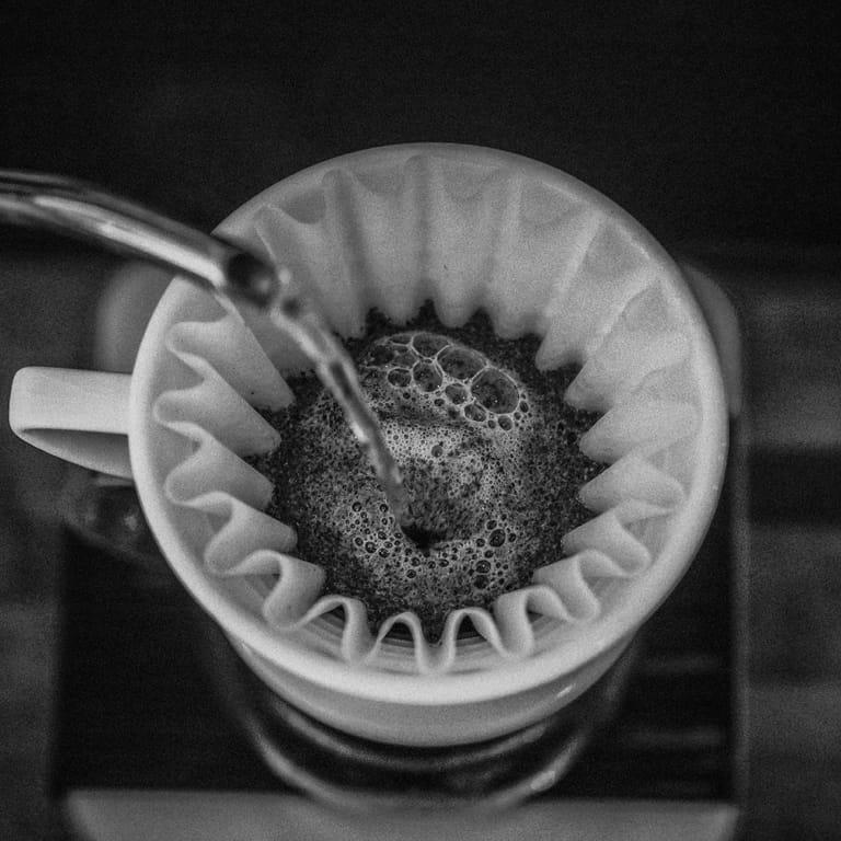 Caffè Poli - Poli Specialities