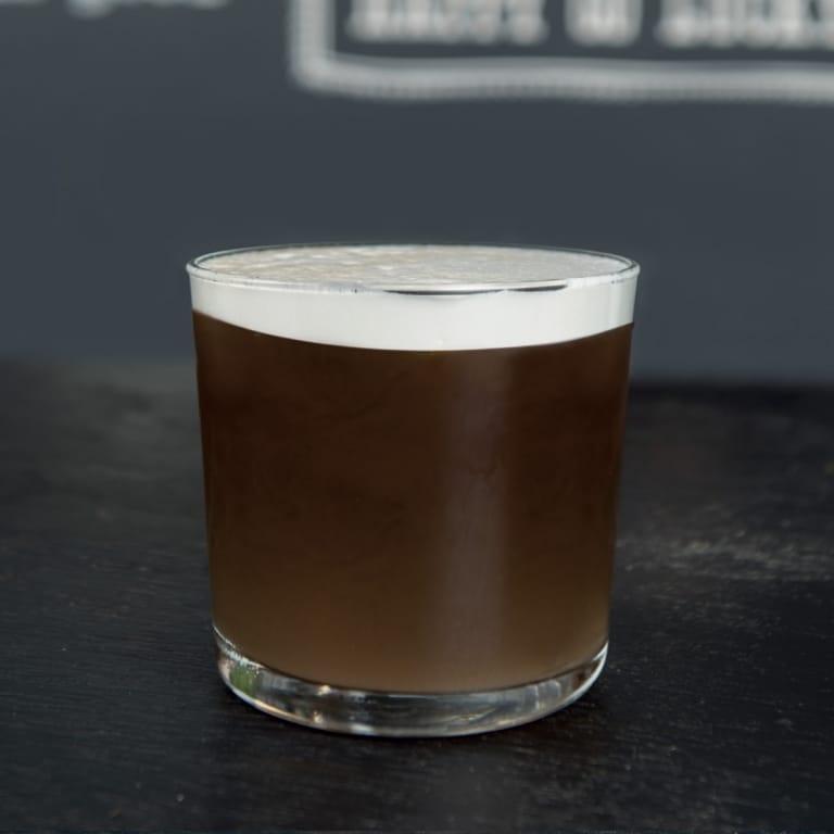 Caffè Poli - Caffè shakerato goloso