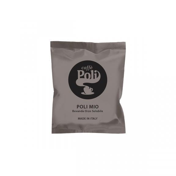 Caffè Poli - Bevanda orzo solubile
