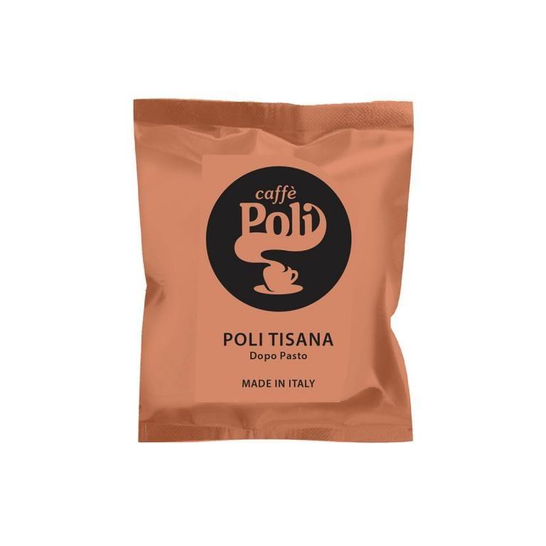 Caffè Poli - Infuso dopo pasto