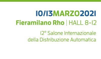 Caffè poli sarà presente a Venditalia 2021 fiera Milano Rho