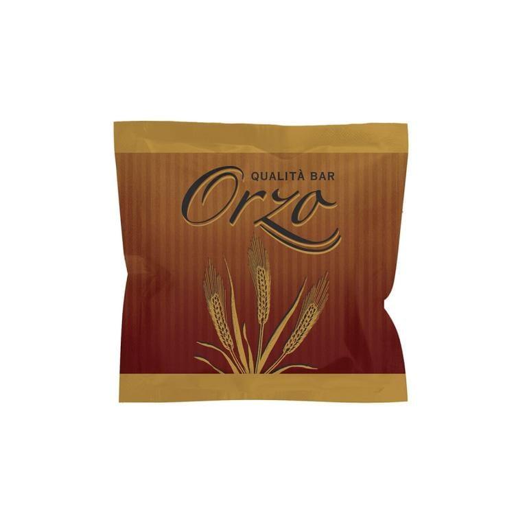 Caffè Poli - Orzo