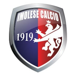 Caffè poli will be the sponsor of Imolese football team