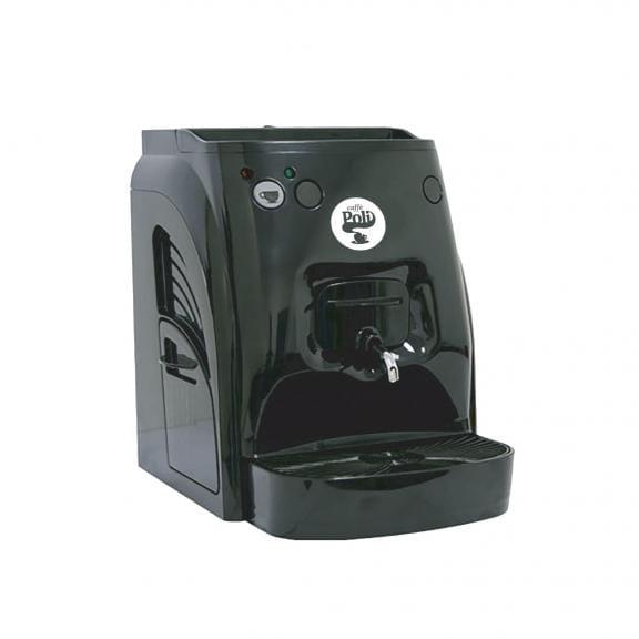 Caffè Poli - Mini capsule