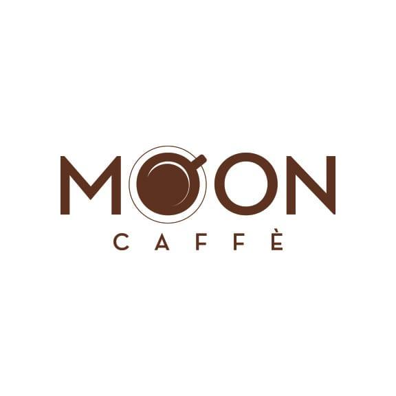 Moon Cafè